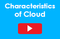 Characteristics-of-Cloud.jpg