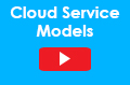 Cloud-Service-Models.jpg