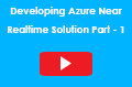 Developing-Azure-Near-Realtime-Solution.jpg