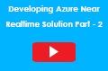 Developing-Azure-Near-Realtime-Solution2.jpg